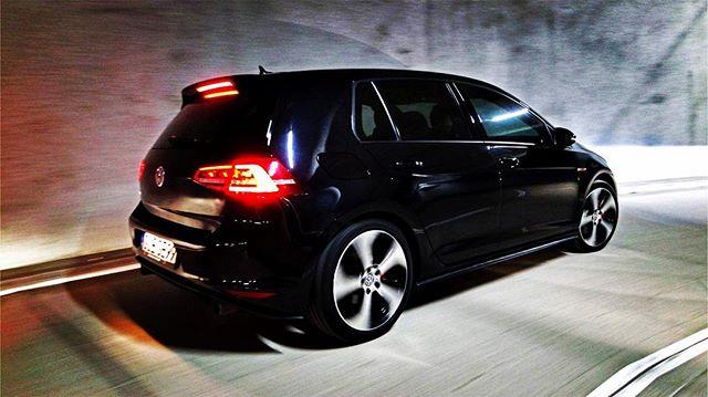 VW Golf GTI _mr_confusion__