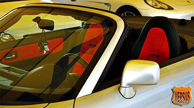 #toyota #mr2 #cabrio #roadster #versus #versusauto #versusmorska #spelniamymarzenia #gdynia #chyloni