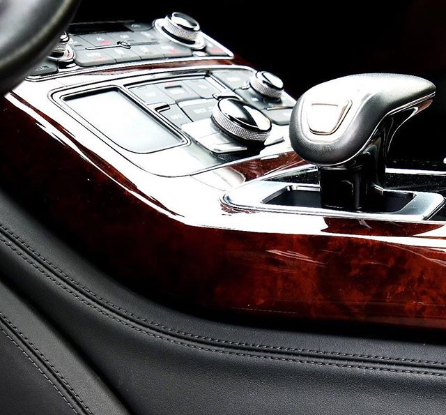 #audi #a8 #gearbox #versus #gdynia #spelniamymarzenia #carporn