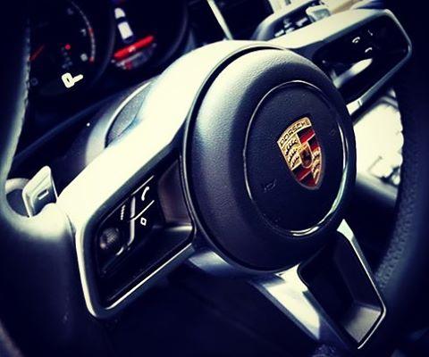 #porsche #macan #turbo #versusauto Marka Porsche_Model Macan_Rok produkcji 2015_Przebieg 22 000 km_P