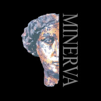 Minerva head black.jpg