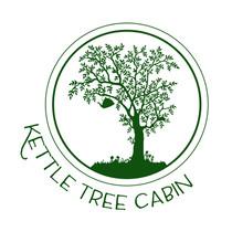 Kettle Tree Cabin - logo sample.jpg