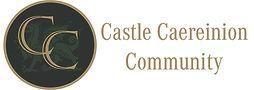 Castle logo and name.jpg
