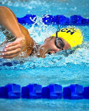 swimming-78112_1280.jpg