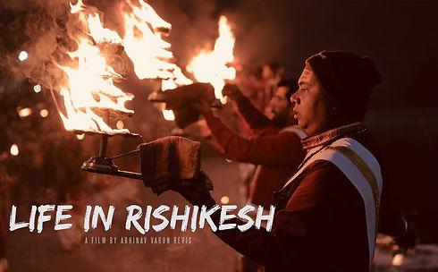LIfe in Rishikesh new poster.jpg