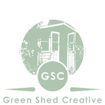 GSC logo sample