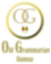 Full Old Grammarian logo sample.jpg