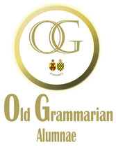 Full Old Grammarian logo sample.jpg