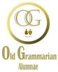 OGA Website Link