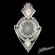 Jason Burruss collab Jewelry #3