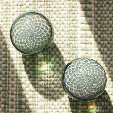 Retticello marbles