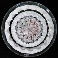 Yoshinori Kondo collab marble