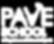 PAVE logo white-01.png