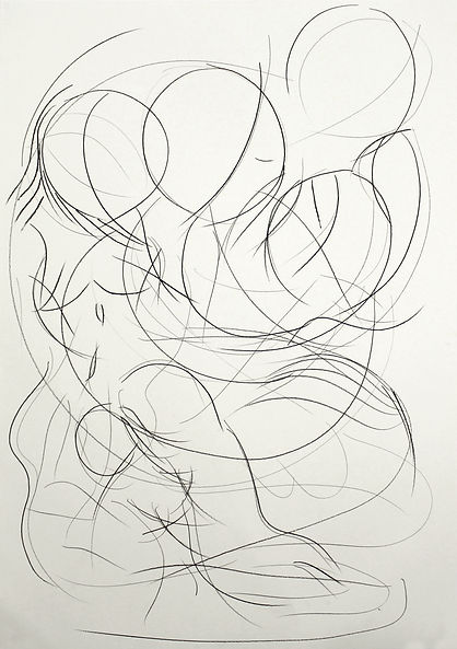 Emilia-Alvarez-Artista-Emilia-Alvarez-Artist-Drawings- Emilia Alvarez artista dibujos arte obra artist art work arte- emilia alvarez artist-emilia alvarez artista-performance- anto- techno-opera-cantante-actriz-performer-dibujo-sonido