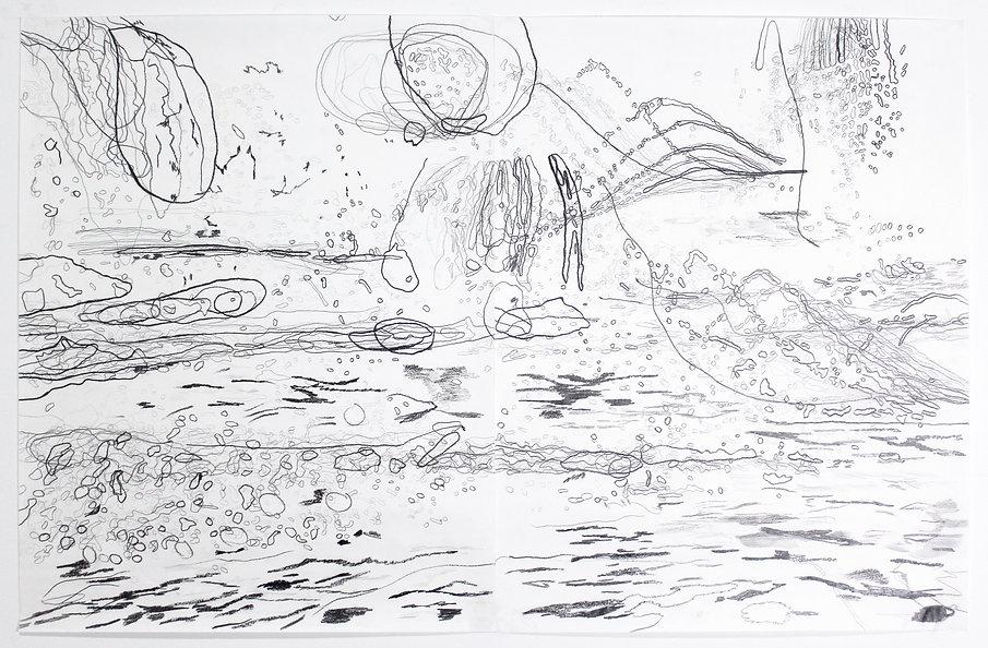 Emilia-Alvarez-Artista-Emilia-Alvarez-Artist-Drawings- Emilia Alvarez artista dibujos arte obra artist art work arte- emilia alvarez artist-emilia alvarez artista-performance- anto- techno-opera-cantante-actriz-performer-dibujo-sonido- emilia alvarez artist artista haciendo una performance en suiza basel en la fuente de tinguely, musica art sound drawing dibujo