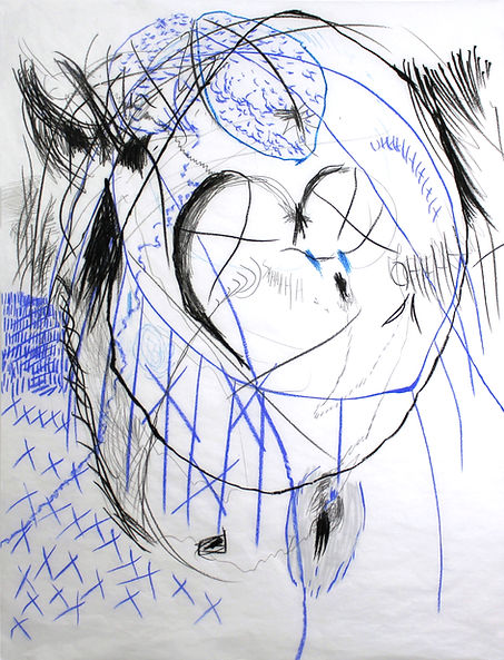Emilia-Alvarez-Artista-Emilia-Alvarez-Artist-Drawings- Emilia Alvarez artista dibujos arte obra artist art work arte- emilia alvarez artist-emilia alvarez artista-performance- anto- techno-opera-cantante-actriz-performer-dibujo-sonido- poesia-poeta-escritora- espacio de arte-poema