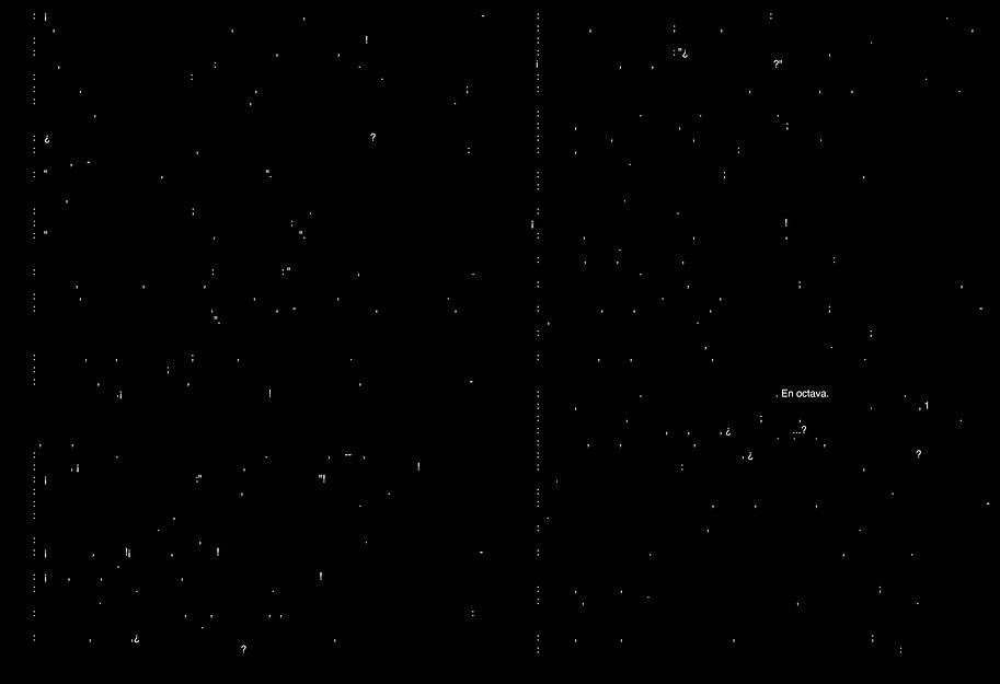 Emilia-Alvarez-Artista-Emilia-Alvarez-Artist-Drawings- Emilia Alvarez artista dibujos arte obra artist art work arte- emilia alvarez artist-emilia alvarez artista-performance- anto- techno-opera-cantante-actriz-performer-dibujo-sonido- emilia alvarez artist artista salmos noise techno art