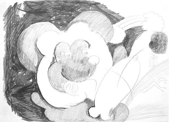 Emilia Álvarez-Emilia-Alvarez-Artista-Emilia-Alvarez-Artist-Drawings- Emilia Alvarez artista dibujos arte obra artist art work arte- emilia alvarez artist-emilia alvarez artista- techno- poesia- arte - art