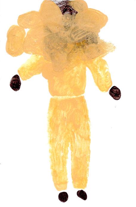 Emilia-Alvarez-Artista-Emilia-Alvarez-Artist-Drawings- Emilia Alvarez artista dibujos arte obra artist art work arte- emilia alvarez artist-emilia alvarez artista-performance- anto- techno-opera-cantante-actriz-performer-dibujo-sonido Emilia Alvarez artist emilia alvarez artista MUNAR munar arte space performance