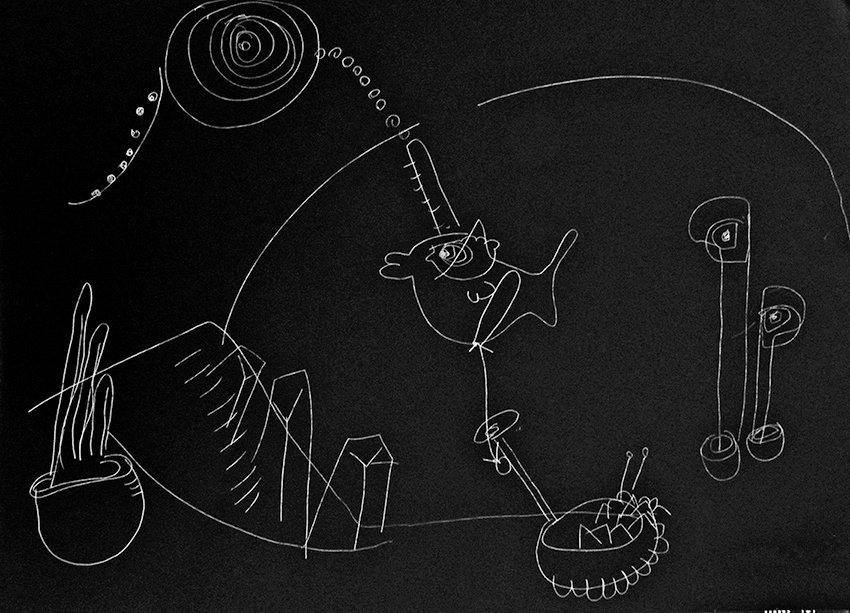 Emilia ALvaEmilia-Alvarez-Artista-Emilia-Alvarez-Artist-Drawings- Emilia Alvarez artista dibujos arte obra artist art work arte- emilia alvarez artist-emilia alvarez artista