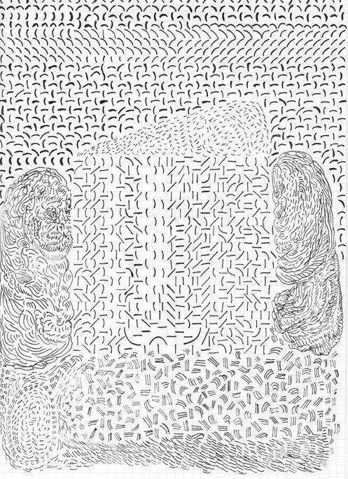 Emilia-Alvarez-Artista-Emilia-Alvarez-Artist-Drawings- Emilia Alvarez artista dibujos arte obra artist art work arte- emilia alvarez artist-emilia alvarez artista-performance- anto- techno-opera-cantante-actriz-performer-dibujo-sonido Emilia Alvarez artist emilia alvarez artista MUNAR munar arte space performance dibujo drawing