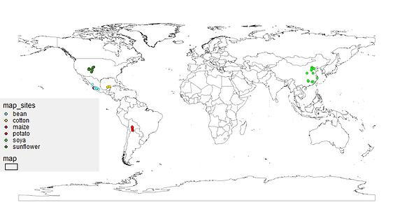 Map 6 sps.tif