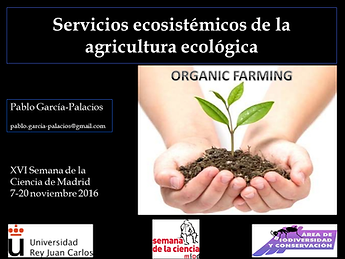 Garcia-Palacios_SemanaCienciaURJC_2016.p