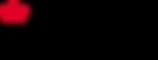 1200px-URJC_logo.svg.png