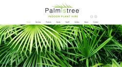 Palmistree