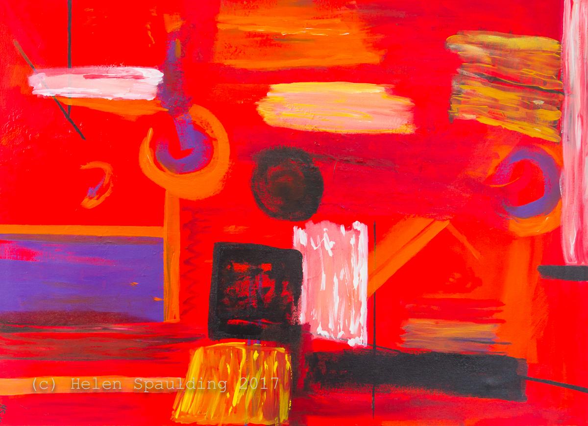 Helen Spaulding Web-107