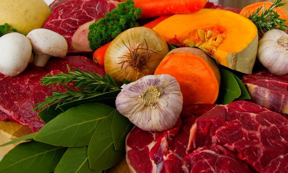 Tassie Discount Meats