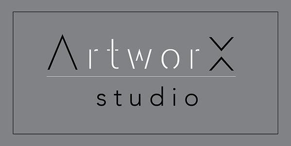 Artworx Studio