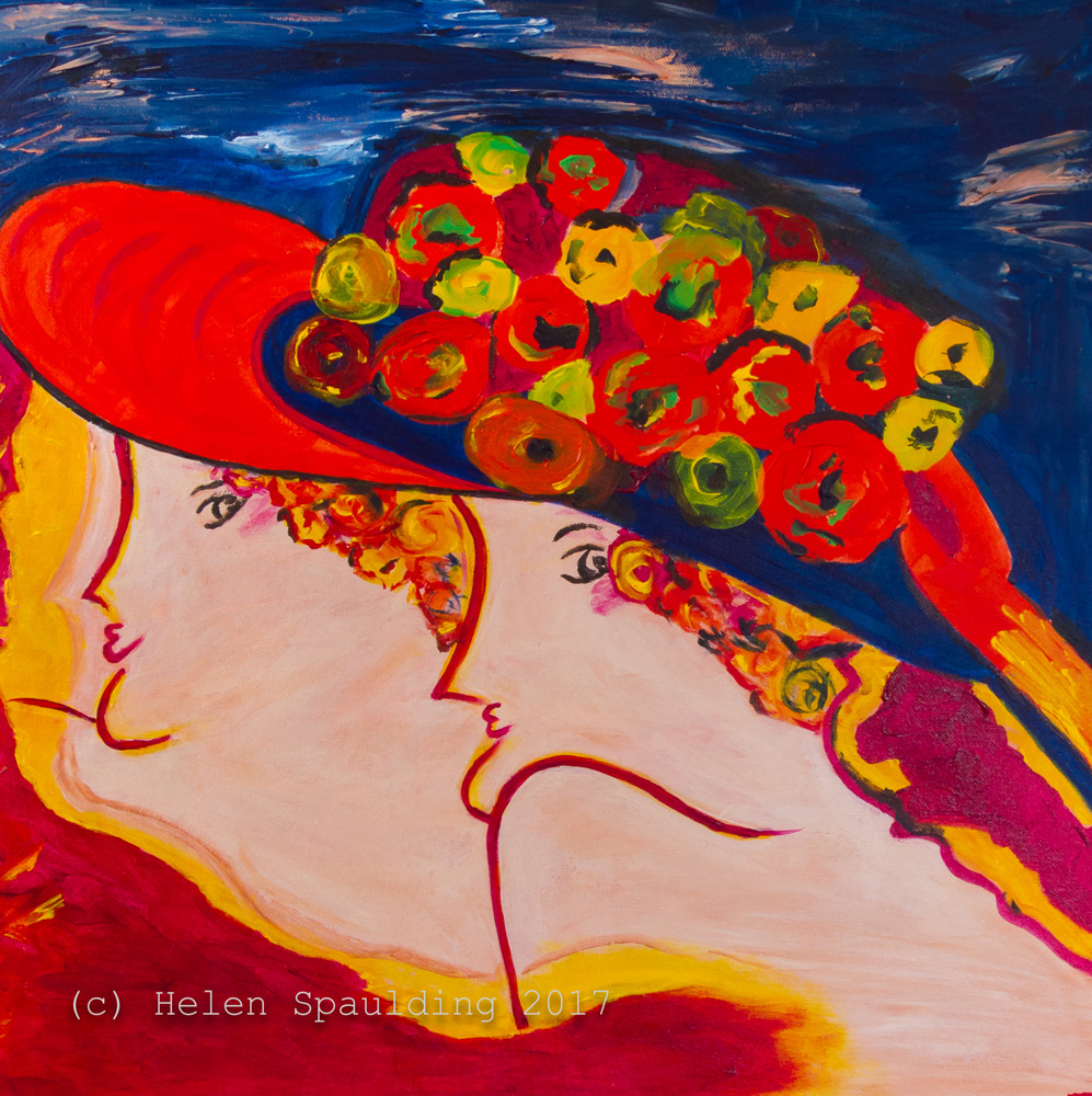 Helen-Spaulding