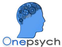 Onepsych