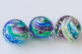 Ekko Glass Design
