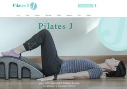Pilates J