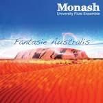 Monash University Flute Ensemble