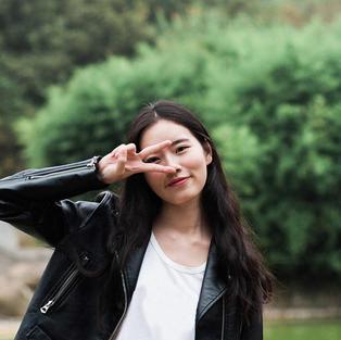 Jin Wen