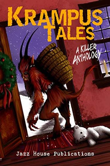 Krampus Tales.jpg