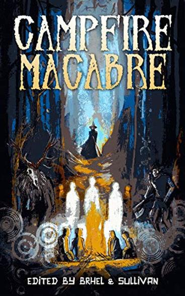 Campfire Macabre Kindle Edition.jpg