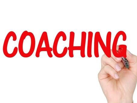Three tips for OKR Coach