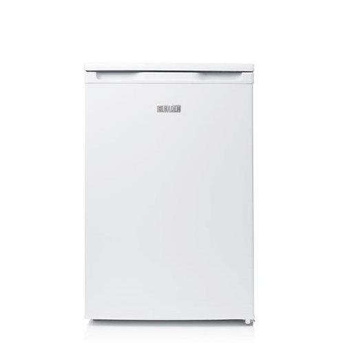 HZ108W 55cm Under Counter Freezer, White