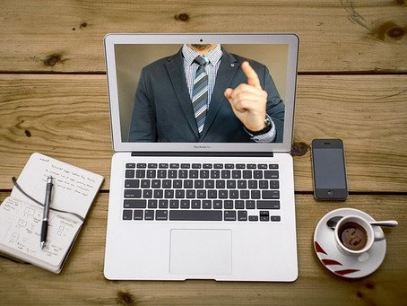 3 Tips To Combat Employees Burnout in Remote Meeting