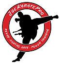 JKP-Alt-Logo.jpg