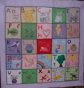 kim's alphabet.jpg