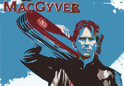 McGyver School