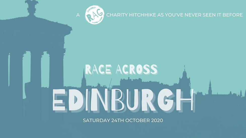 Race Across Edinburgh (1).png