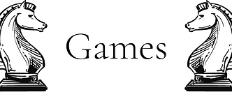 Games(2).png