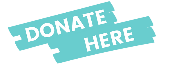 donate.button(2).png