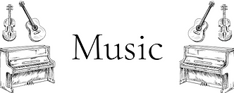 Music(2).png